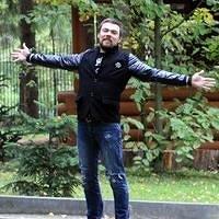 Фото Олег Шепелёв