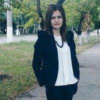 Фото Ирина Рогожникова
