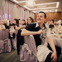 Фото Васко Рыбаков