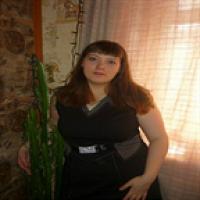 Фото Екатерина ТИмченко