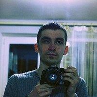 Фото Константин Обухов