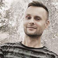 Фото Maxim Zemlya
