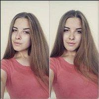 Фото Юлия Обуховская