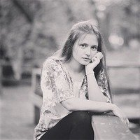 Фото Влада Ковалёва