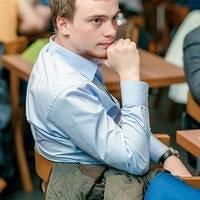 Фото Илья Осиновский