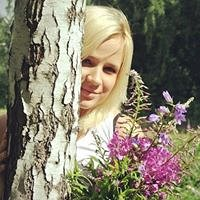 Фото Elizaveta Sidorkina