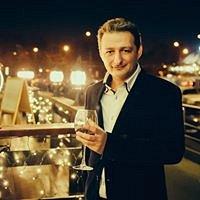 Фото Artem Stepanyan