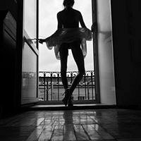 Фото Iness Vladi