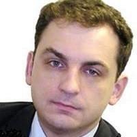 Фото Владислав Штольц