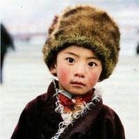 Фото Иванъ Ивановъ