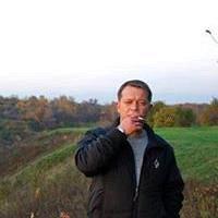 Фото Борис Ефремов