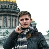 Фото Юрий Возлеев