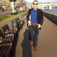 Фото ярослав