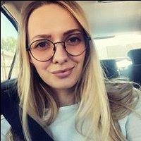 Фото Kseniya Malyshkina