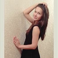 Фото Anna Rokityanskaya