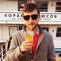 Фото Dmitriy Kiselev