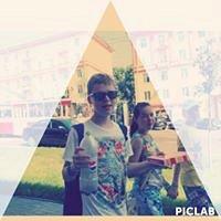 Фото Вася Смольников