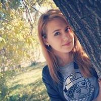 Фото Юлия Попова
