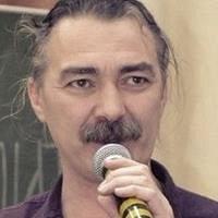 Фото Вадим Сарычев