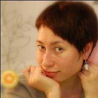 Фото Мария Ждановских