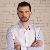 Фото Dmitry Denisov