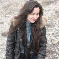Фото Рената Омарова