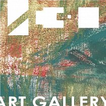 Фото IZO Art gallery