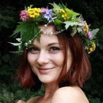 Фото Наталья Иванова