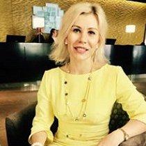 Фото Valeriya Vladimirovna