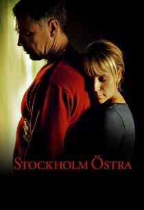 Стокгольмская восточная