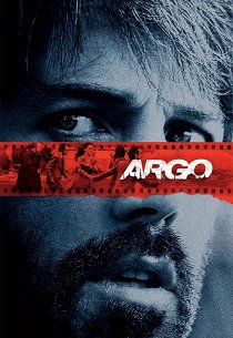 Операция «Арго»