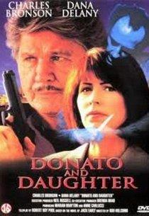 Донато и дочь
