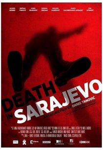 Смерть в Сараево