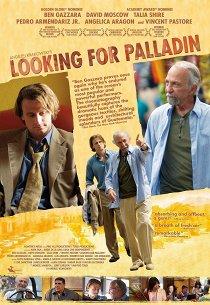 В поисках Палладина