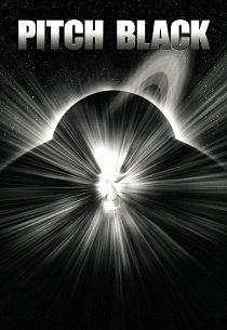 Хроники Риддика: Черная дыра