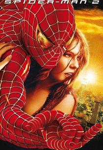 Человек-паук-2