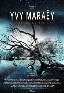 Ivy Maraey — земля без греха