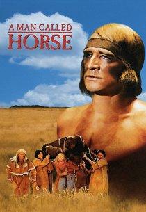Человек по прозвищу Конь