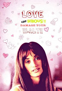 Опасности любви