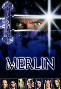 Великий Мерлин