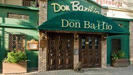 Don Bazilio