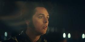 Green Day выпустили альбом «Father of All…». И уже показали клип на один из треков