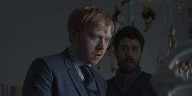 Сериал «Дом с прислугой» продлили на третий сезон