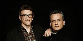 Apple приобрела права на фильм «Черри» братьев Руссо