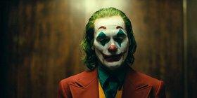 Тодд Филлипс начал переговоры о съемках сиквела «Джокера»