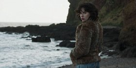 Скарлетт Йоханссон поддержала идею снять фильм для Marvel с полностью женским кастом