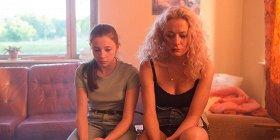 «Китобой», «Пугало», «Маша»: победители «Кинотавра»-2020
