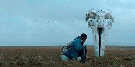 Фильм «Китобой» Филиппа Юрьева взял главный приз на кинофестивале в Трансильвании