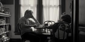 Трейлер: черно-белая драма «C'mon C'mon» с Хоакином Фениксом