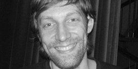 Умер музыкант Андрей Иванов, создатель электронного проекта Triplex